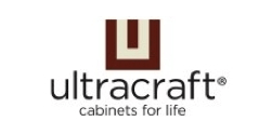 Ultracraft - cabinets for life