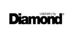 Cabinetry by Diamond