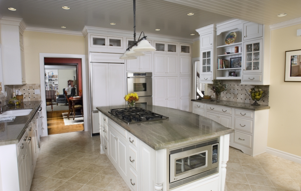 Kitchen Remodel Walnut Creek Ca