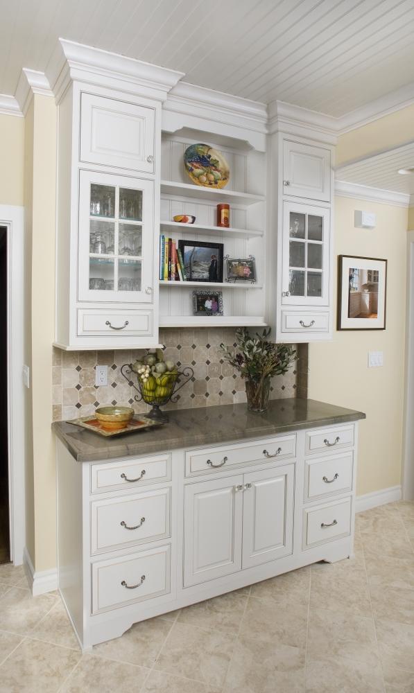 Exceptionnel Kitchen Remodel   Walnut Creek, CA | Diablo Valley Cabinetry | Photo Gallery