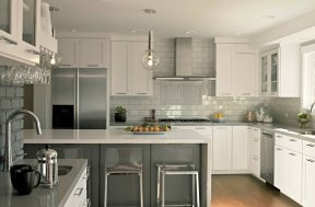 Custom Quality Kitchen Cabinets Countertops Diablo Valley Cabinetry
