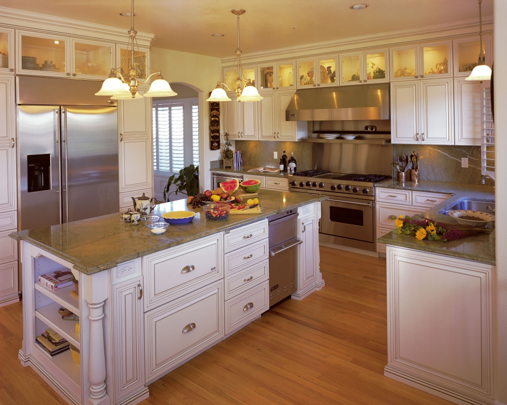 Kitchen Remodel Livermore Ca Diablo Valley Cabinetry Photo Gallery