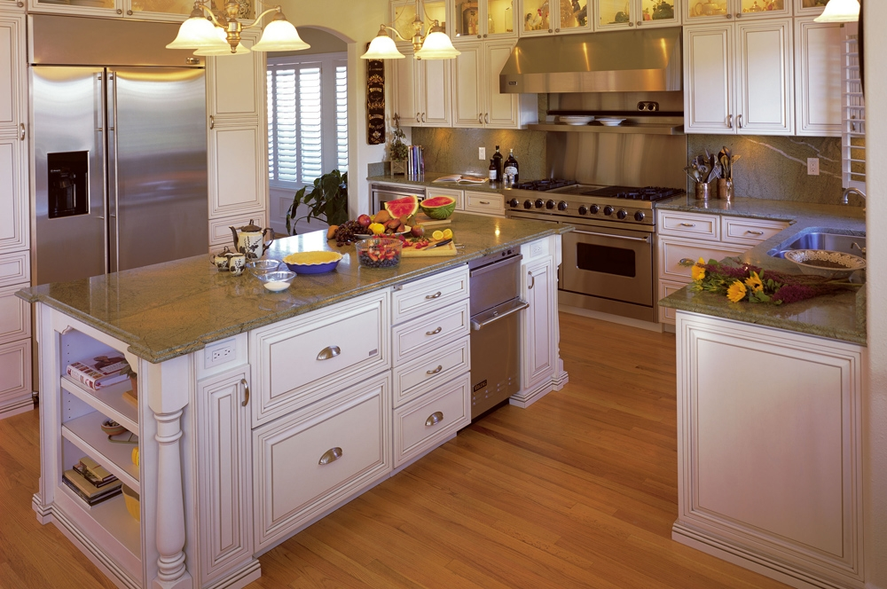 kitchen cabinets livermore ca diablo valley cabinetry photo gallery 20733