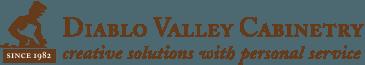 Diablo Valley Cabinetry