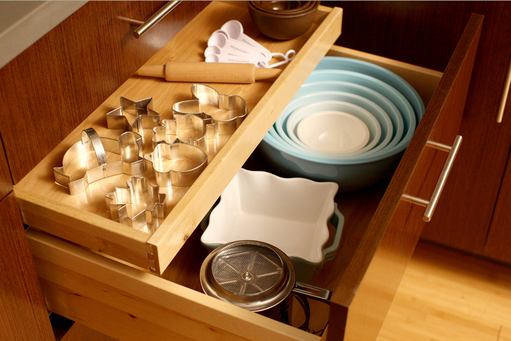 13 popular kitchen storage ideas and what they cost